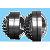 Double Row Spherical Roller Bearing 24072CA / W33C3 360*540*180mm P0 / P6 Manufactures