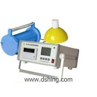 DSHD-2003 HD-2003 Model Active Carbon Adsorption Radon Meter Manufactures