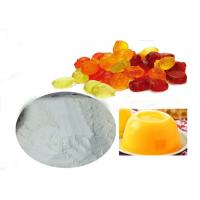 Kappa Refined / Semi Refined Carrageenan 9000-07-1 Light And Free Flowing Powder Manufactures