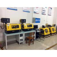 China BenchTop Mini Machines on sale