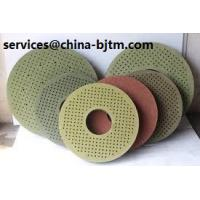 44x1x12Wet/Dry Grinding Wheel Manufactures