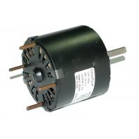 AC 3.3 Inch Motor Replacement / Single Phase Capacitor Start Motor Manufactures