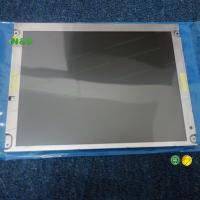 11.3 Inch LCM NEC LCD Panel NL8840AC29-01 NLT 888×408 Brightness 500 For Gaming Manufactures