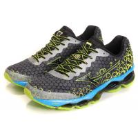Mizuno Wave Prophecy 3 Men Running Sneakers Sport Shoes size40-45 Manufactures