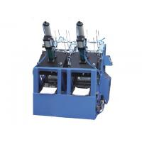 China Best Quality ZDJ-400 Automatic Paper Plate Making Machine Manufactures