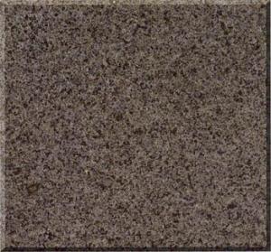 China Granite Tile and Slab on sale