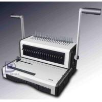 Comb Binding Machine Bd-S950 Manufactures