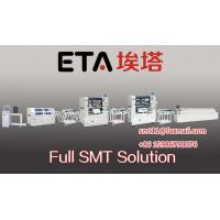 China SMT Conveyor Different Size AvailableSMT Conveyor Different Size Available, smt belt on sale