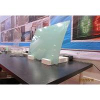 Smart Glass Electric Switchable Glass For Car Window Manufactures