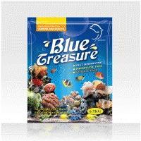 High Quality Aquarium Reef Sea Salt Manufactures