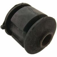 Lateral Control Rod Rubber Suspension Bushings 55119-25000 For CHEVROLET