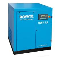 atlas copco screw air compressor Dewate Manufactures