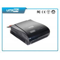Modified Sine Wave Inverter DC12V/24 to AC 220/230/240VAC Manufactures