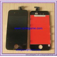 iPhone4S LCD Screen touch screen iPhone4S repair parts Manufactures