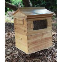 China China Supplier Flow hive automatic flow honey,honey bee hive on sale