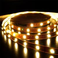 30LED/m 5050 SMD Non Waterproof LED Strip Lights LED Rope Light with CE and ROHS from Manufactures