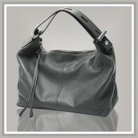 Leather Shoulder Bags for Women (1011607705S3) Manufactures