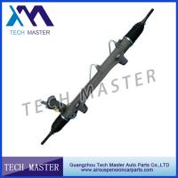 Left Hand Power Steering Rack And Pinion For Mercedes Benz W163 / 350 OEM 1634600725 Manufactures