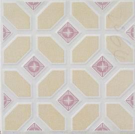 Kitchen Floor Tile 20x20cm (FX202013) Manufactures