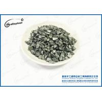 China 100% Virgin Tungsten Carbide Grits With High Wear Resistance Customized on sale