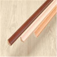 Solid Bamboo Moulding Manufactures
