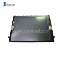 China LCD Box 12.1 Zoll Autoscaling 01750064487 ATM Display Monitor on sale