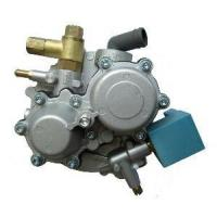 Reducer for CNG Cars with Single Point Injection System (CSY-80) Manufactures
