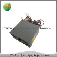 Power Supply 328 W Of Personas NCR ATM Parts , 009-0022378 Manufactures