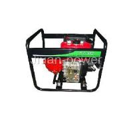 Fire Water Pump Set (DP15) Manufactures