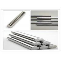 High Powered Neodymium bar Magnets for wind turbine and elevator Manufactures