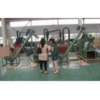 China coconut oil refinery 86 13071070895 on sale