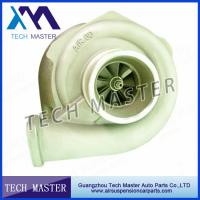 Turbolader Turbo T04B27 Turbocharger 409300 - 0011 409300 for Mercedes OM352A Engine Manufactures