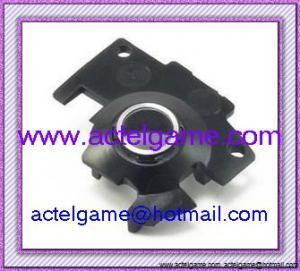 iPhone 3G Camera Cap iPhone repair parts Manufactures