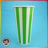 Wholesale Soft Drinking Paper Cup Manufactures