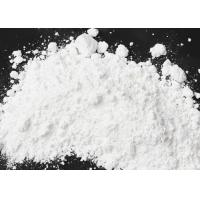 White Powder Printing Ink Resin Raw Material For PVC Ink And Paper Coating Manufactures