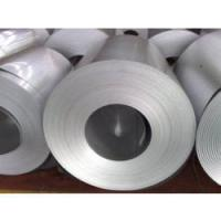 Galvalume steel coil az150 Manufactures