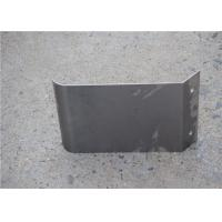 Laser Cutting Sheet Metal Fabrication Services , Deep Drawing Manufacturing Process Manufactures