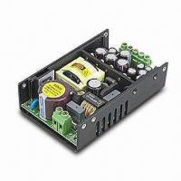 China Industrial Computer Power Supply with 63W Continuous Output Power on sale