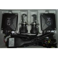 China hid lights 35W/55W xenon lamp h4 h/l  kit on sale