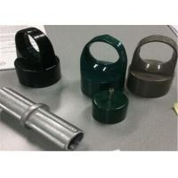 Cyclone Fence Fittings Manufactures
