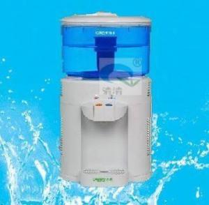 desktop mini water dispenser Manufactures