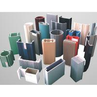 China aluminum extrusion profile ,Perfil de extrusión de aluminio,الألومنيوم النتوء الشخصية, on sale