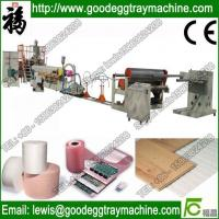 LDPE/EPE Injection molding machine Manufactures