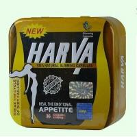 China Himalaya Ayur Slim Weight Loss natural HARVA Fat Burner Detox China herbal diet pills on sale