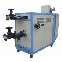 Buy cheap Industrial Pumping Oil Circulation Mold Temperature Controller for Compression from wholesalers