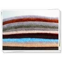 Buy cheap sheepskin material from wholesalers