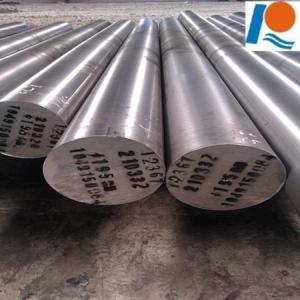1.2367/X38CrMoV5 hot work tool steel round bar die steel mold steel Manufactures