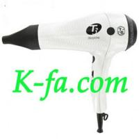 China Original T3 Evolution Hair Dryer on wholesale,paypal and 4 days delivery on sale