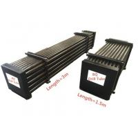 Quality Length 1.5m 3m Professonal Rock Drilling Tools for BQ NQ HQ PQ Core Drilling for sale