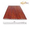 Buy cheap pvc laminated decorative sliding closet door panels from wholesalers